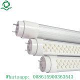 36W T8 LED 관 빛