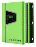 Het Controlemechanisme van de Stroom MPPT van de Zonne-energie met de Goede Functie van de Bescherming van de Batterij