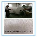 Fiberglas-Oberflächengewebe für das Panel des gekühlten LKW