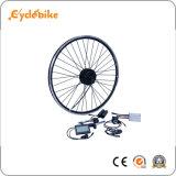 Ce 36V 350W CC Kit étanche du moteur de vélo électrique