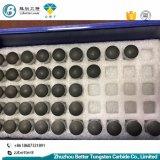 Cortador de PDC/ PDC insertos para perfuração de petróleo e carvão