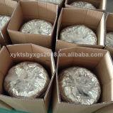 Ventilation für HVAC-System Isolierflexible Aluminiumleitung