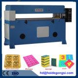De Scherpe Machine van de puzzel/Puzzel die Machine/Raadsel maken Scherpe Machine
