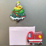 Magneti su ordinazione del frigorifero, magnete promozionale