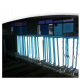 Luz del panel de IP65 LED para el lugar impermeable de la fábrica