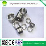 Précision de pièces d'usinage CNC personnalisé
