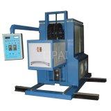 Industriële Machines 0.63m CNC Dovende Werktuigmachine