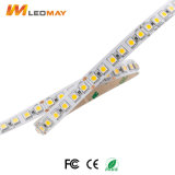 Хорошее качество и стабильность работы 5050 LED газа освещение с сертификацией CE RoHS FCC