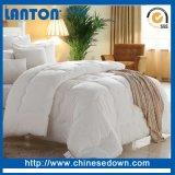 Anatra bianca di alta qualità all'ingrosso/grigia/grigia calda eccellente giù imbottisce per/domestico/hotel/ospedale