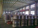 Bobine de crêpe pour les systèmes de climatisation et de réfrigération d'Installationof