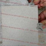 Parede exterior da placa de fibra de cimento Board-Colorful