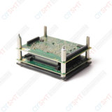 Сименс первоначально новое Mhcu ВПОЛНЕ 003109668s02 для машины SMT