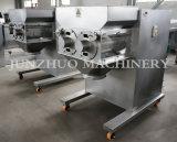 Yk 시리즈 두 배 교반기 전류를 고주파로 변환시키는 제림기 기계
