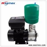 Pomp van het Water van de Druk van de Omzetting van de frequentie de Constante voor Het Systeem van de Watervoorziening