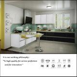 Hoge Glanzende Keukenkast Shinning (FY097)