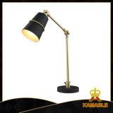 Moderne kurze Art-Dekorationtisch Lampen (GD18136T)