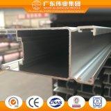 Profilo dell'alluminio del principale 10 della Cina/sezione/Perfil De Aluminio di alluminio per Windows ed i portelli