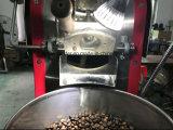 1lb matériel du nord de torréfaction de café du café Roaster/500g du café Roaster/500g