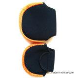 使用できるネオプレンのはえ巻き枠のための防水携帯用釣袋