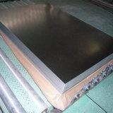 lamiera di acciaio di 304/304L Stainles