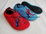 歩きやすいニースの屋外浜水水の靴