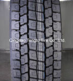 LANWOO Marke TBR Reifen (Muster des Laufwerks LW901)