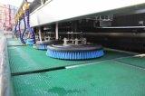 Máquina automática CRG da limpeza do tapete
