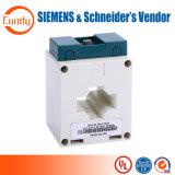 10/5Núcleo dividido un instrumento Transformador de corriente eléctrica