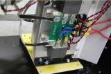 고품질 변환장치 DC MMA 아크 용접 기계 ZX7-400