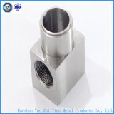 Hot Sale Usinage de précision avec CNC les pièces métalliques