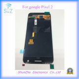 "HTC 관계 S2 Google 화소 2를 위한 이동 전화 접촉 스크린 수치기 회의 보충 5.0 "" LCD"