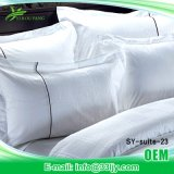 Fabricant Expensive 400tc Best Bedding for 5 Star Hotel