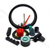 Автомобильный блок EPDM резиновый молчком используемый для автомобиля