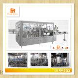 Оборудование для розлива воды/линии наполнения ПЭТ/воды заполнение механизма