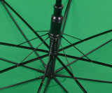 Hot Sale Good Quality 23inch X 8K Automatic Straight Umbrella