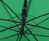 Качество горячего сбывания хорошее зонтик 23inch x 8K автоматический прямой