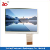 4.3 480*272 Fwvga het Comité van de Resolutie TFT LCD voor wijd Toepassingen