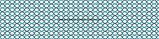 [100بولستر] [فيش لين] [بيغمنت&ديسبرس] يطبع بناء لأنّ [بدّينغ] مجموعة