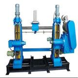 容易な維持ケーブルのコイル巻き機械の良質のコイル巻線機械