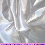 Самая дешевая сатинировка полиэфира 50d*75D для подкладки одежды