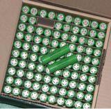3500mAh3.7V 18.650 baterías recargables de iones de litio para LG