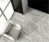 600x600mm vitrage carrelage de sol en céramique polie pour salle de bains