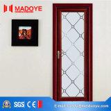 Puerta del cuarto de baño de la alta calidad del precio de fábrica de Foshan