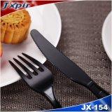 Jx154 opende de Draagbare Reeks van het Diner