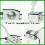 Huanxin Pedal del acelerador para vehículos eléctricos de las mejores Factory