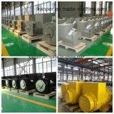 220V 60Hz Dieselgenerator-Set mit Deutz Engin von 48kw-200kw
