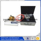 Amoladora del dígito binario de taladro del carburo de tungsteno, amoladora del dígito binario de botón