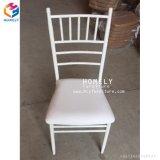 Штабелировать стул Hly-Cc022 венчания гостиницы алюминия/утюга