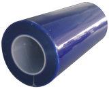 Macchina sporta di alluminio dell'involucro dello Shrink di movimento delle sezioni per i profilati Gh-3015L