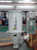 Macchina verticale dello stampaggio mediante soffiatura dell'iniezione del coperchio della lampadina di Automtic della singola fase